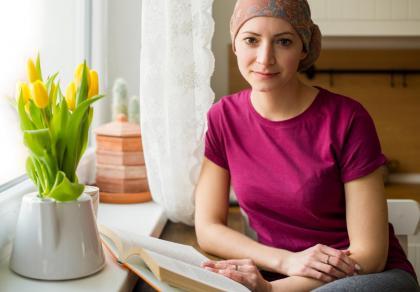 Płodność w obliczu nowotworu. Czym jest oncofertility