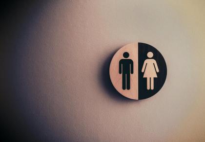 Nietrzymanie moczu to wstydliwy problem wielu kobiet