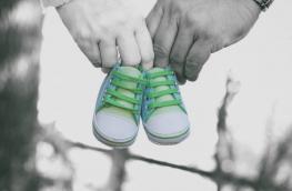 Jak się cieszyć z kolejnej ciąży po poronieniu
