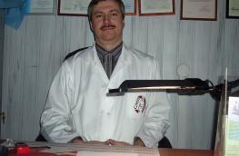 Wojciech Niemczyk