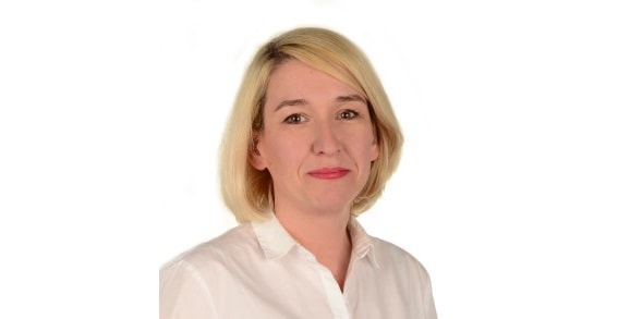 Anna Witkowska