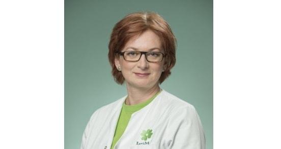 Beata Makowska