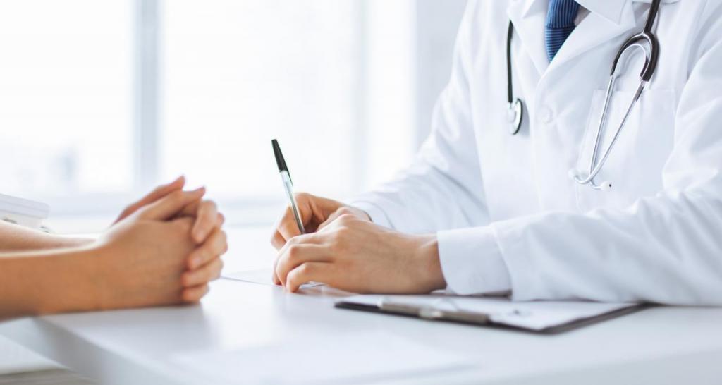 Sprawdź, co lekarz Reprogenesis doradził Czytelniczkom