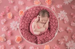 Dawstwo komórek - sposób na niepłodność