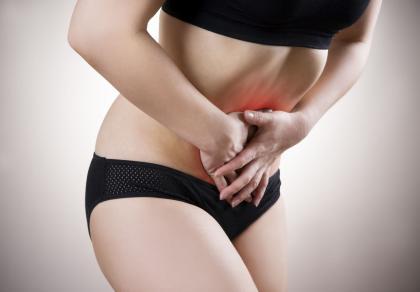 Jakie są szanse na ciążę przy endometriozie?