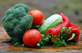 Jak powinna wyglądać dieta przy PCOS?