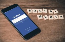 Kontrola ZUS na Facebooku
