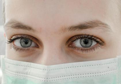 Koronawirus a leczenie niepłodności w InviMed