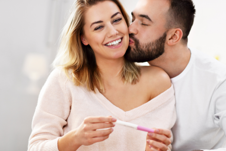 Diagnostyka niepłodności - badania, które pomogą zajść w ciążę