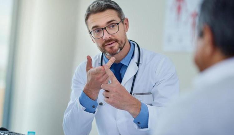InviMed badanie urologiczne