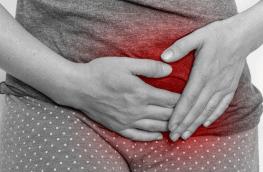 Adenomioza czy endometrioza - różnice, objawy, leczenie