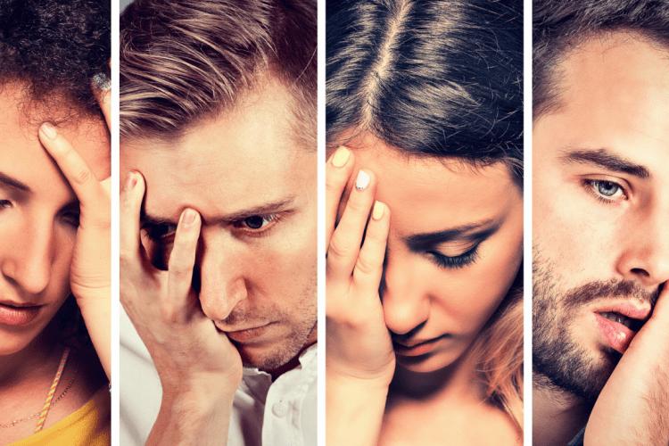 coaching kryzysowy w leczeniu niepłodności