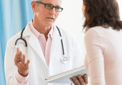 immunologiczne przyczyny niepłodności