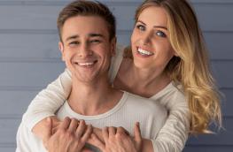 niepłodność męska a in vitro