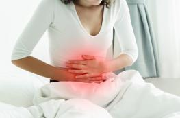 adenomioza ma wpływ na płodność