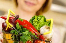 dieta przeciwzapalna przy endometriozie