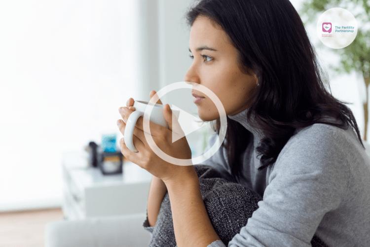 Niepłodność - pytania i odpowiedzi specjalisty