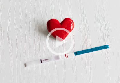 leczenie niepłodności - jak skutecznie pokonać niepłodność