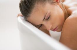 Niepłodność to ból i emocjonalne konsekwencje