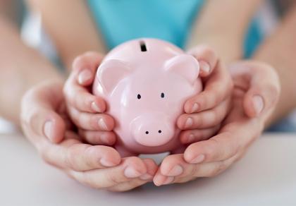 Ile pieniędzy dla rodziny w 2021 roku - świadczenia rodzinne 2021