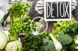 dieta przeciwzapalna zmniejszy ból przy endometriozie