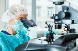 Kliniki Bocian przejmują klinikę w Rydze