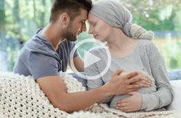 Sposoby zabezpieczania płodności przed nowotworem