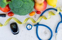 Czym jest insulinooporność?