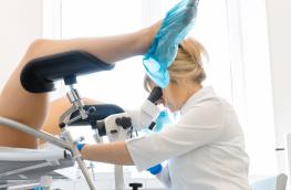 diagnostyka niepłodności - bezpłatne badania